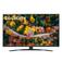 LG ELECTRONICS 50UP78006LB.API  Default thumbnail