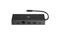 HP HP TRAVEL USB-C  Default thumbnail