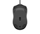 HP HP WIRED MOUSE 100  Default thumbnail
