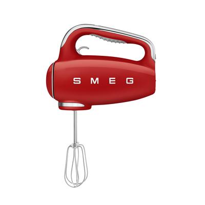 SMEG HMF01RDEU  Default image