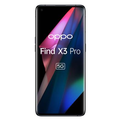 OPPO FIND X3 PRO  Default image