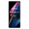 OPPO FIND X3 PRO  Default thumbnail