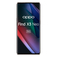 OPPO FIND X3 NEO  Default thumbnail