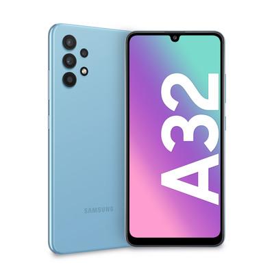 TIM SAMSUNG Galaxy A32 5G  Default image