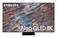 "SAMSUNG TV NEO QLED 8K 85"" QE85QN800A SMART TV WI-FI 2021  Default thumbnail"
