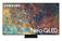 "SAMSUNG TV NEO QLED 4K 65"" QE65QN95A SMART TV WI-FI 2021  Default thumbnail"