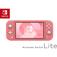 NINTENDO Nintendo Switch Lite  Default thumbnail