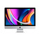 APPLE 27-inch iMacRetina 5K 3.1GHz10th-gen Intel Core i5  Default thumbnail