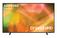 """SAMSUNG TV CRYSTAL UHD 4K 43"""" UE43AU8070 SMART TV 2021  Default thumbnail"""