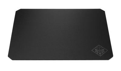 HP OMEN BY HP HARD MOUSE PAD 200  Default image
