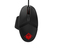 HP OMEN BY HP REACTOR MOUSE  Default thumbnail