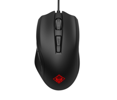 HP OMEN BY HP MOUSE 400  Default image
