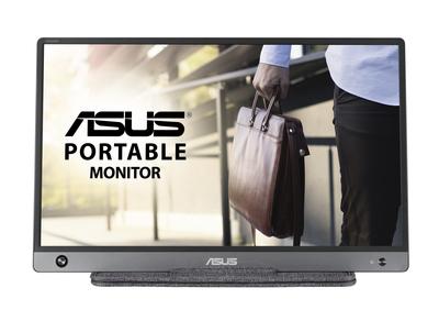 ASUS MB16AH  Default image