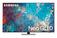 "SAMSUNG TV NEO QLED 4K 65"" QE65QN85A SMART TV WI-FI 2021  Default thumbnail"