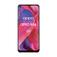 OPPO A54 5G  Default thumbnail