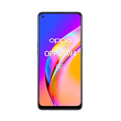 OPPO A94 5G  Default image