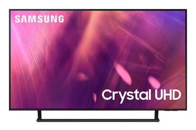 """SAMSUNG TV CRYSTAL UHD 4K 50"""" UE50AU9070 SMART TV 2021  Default image"""