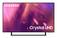 """SAMSUNG TV CRYSTAL UHD 4K 50"""" UE50AU9070 SMART TV 2021  Default thumbnail"""