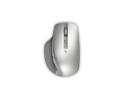 HP HP 930 CREATOR  Default image
