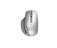 HP HP 930 CREATOR  Default thumbnail
