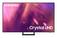 """SAMSUNG TV CRYSTAL UHD 4K 75"""" UE75AU9070 SMART TV 2021  Default thumbnail"""