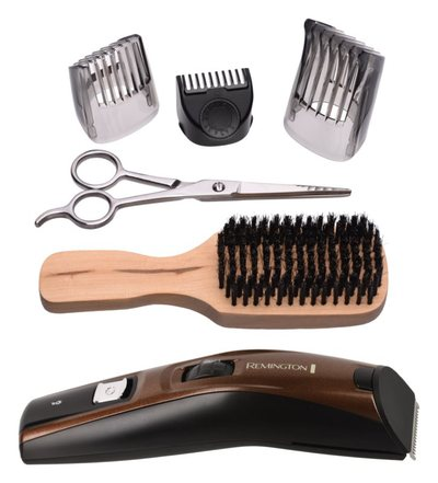 REMINGTON Beard Kit – MB4046  Default image