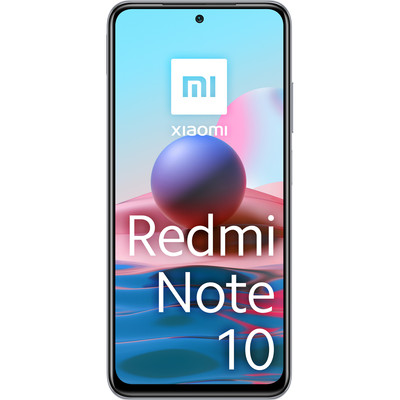 XIAOMI REDMI NOTE 10 4+128GB  Default image
