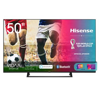 HISENSE 50A7320F  Default image
