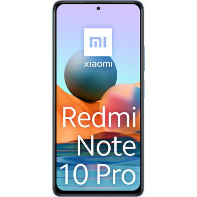 XIAOMI REDMI NOTE 10 PRO 6+128GB  Default image