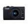 CANON EOS M200 BK M15-45 S+SB130+16GB EU  Default thumbnail