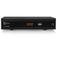 TELESYSTEM TS4000 T2S2HEVC  Default thumbnail