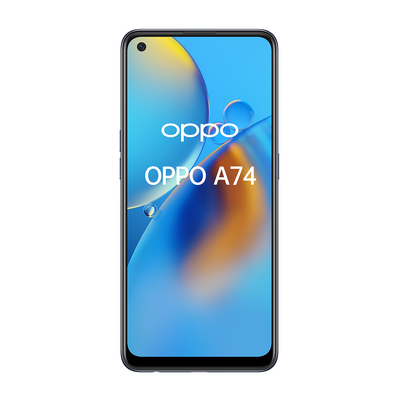 OPPO A74  Default image