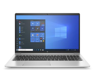 HP PROBOOK 450 G8  Default image
