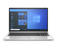 HP PROBOOK 450 G8  Default thumbnail