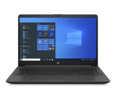 HP HP 255 G8  Default image