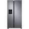 SAMSUNG RS68A8821S9/EF  Default thumbnail