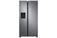 SAMSUNG RS68A8531S9  Default thumbnail