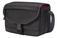 CANON EOS M50 MARK II BLACK 15-45MM VUK  Default thumbnail