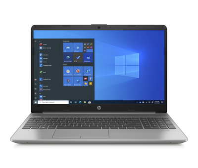 HP HP 250 G8  Default image