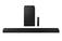 SAMSUNG HW-Q600A/ZF  Default thumbnail