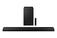 SAMSUNG HW-Q700A/ZF  Default thumbnail