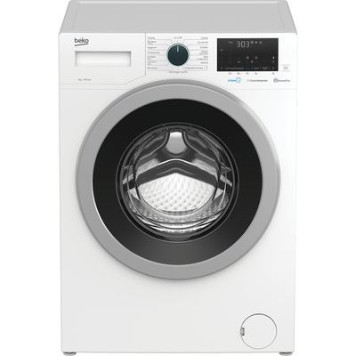 BEKO WTY101486SI-IT  Default image
