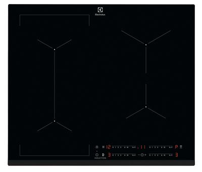 ELECTROLUX CIL63443  Default image