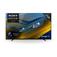 SONY XR77A80JAEP  Default thumbnail