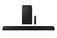 SAMSUNG HW-A650/ZF  Default thumbnail