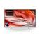 SONY XR50X90JAEP  Default thumbnail