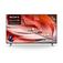 SONY XR65X90JAEP  Default thumbnail