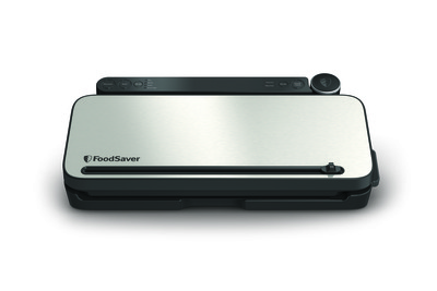 FOODSAVER VS3190X  Default image