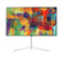 LG ELECTRONICS FS21GB.AL  Default thumbnail