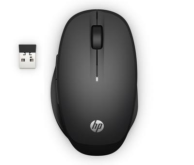 HP HP DUAL MODE MOUSE  Default image